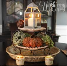 Fall Decorating Ideas by Fabulous Fall Party Fall Decorating With Nature Unskinny Boppy