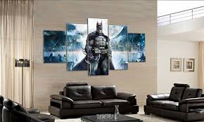 artwork for living room ideas living room framed pictures 1025theparty com