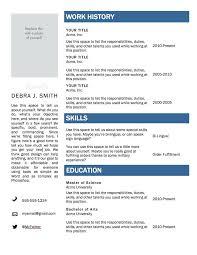 google docs resume builder template free word flyer templates