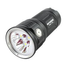 best black friday 2016 deals for led flashlights amazon com thrunite mini tn30 3660 lumens triple cree xp l v6