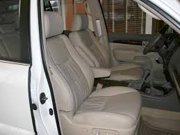 lexus gx470 interior 2008 lexus gx470
