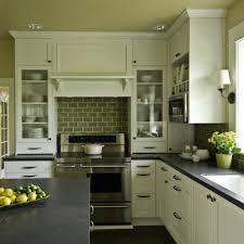 used cabinets portland oregon kitchen nice kitchen cabinets portland oregon regarding designer