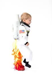 astronaut costume rocket astronaut costume
