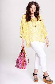 nice nice clothes for big women big women clothing pinterest