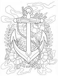 coloring pages tattoos 1237 best dibujos para colorear adultos ii images on pinterest