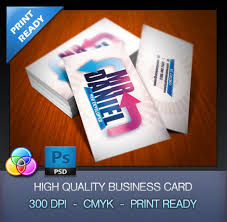 Best Visiting Card Designs Psd Developer Business Card Template Psd File Free Download