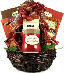food baskets to send uncategorized gift baskets angelas pasta and cheese shop for