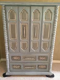 33 best painted furniture images on pinterest painted furniture