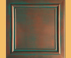 Used Tin Ceiling Tiles For Sale by Ceiling Install Faux Metallic Tin Ceiling Tiles Beautiful Nail