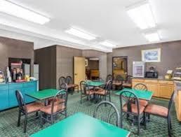 Comfort Inn Blythewood South Carolina Days Inn Blythewood Sc See Discounts