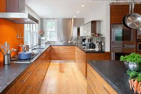 kitchen kitchen decor themes kitchen design gallery building a