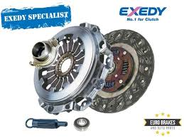 2003 toyota corolla clutch replacement exedy clutch kit toyota corolla ae93 ae101 ae102 ae111 ae112