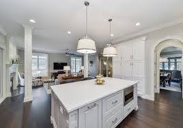 what is the newest trend in kitchen countertops 6 top trends for kitchen countertop design in 2019 jackson