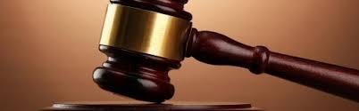 dispense diritto penale di diritto penale parte generale mp3 articolo n 1 reati e pene