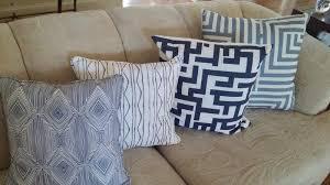 Home Decor Fabric Nate Berkus Home Decor Fabric Cleone Paramount Caspian Joann