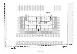floor plan of a commercial building floor plans commercial buildings home interior design nimbus