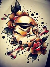63 best n images on pinterest draw tattoo ideas and old