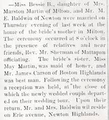genealogy one rhode island family page 7