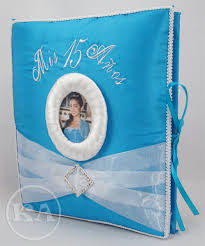 quinceanera guest book kids adventure wholesale quinceanera guest books