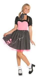 Halloween Costumes 50s 1000 Images Dance Poodle Skirts 50s Costume
