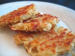 potato pancake grater potato latkes beyond bubbie