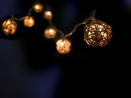 how to hang lights on stucco 48 images the world s catalog of