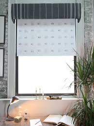 Bathroom Window Blinds Ideas by You U0027ll Love These Smart Chic Ideas For Window Valances Diy