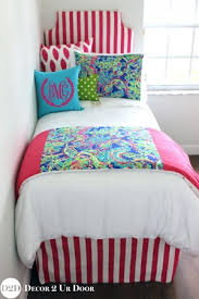 dorm bedding sets dorm room bedding twin xl bedding