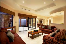 Interior Home Designer Home Brilliant Interior Home Designer - Interior home designer