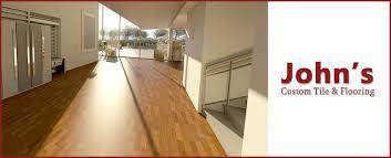 s custom tile and flooring offers hardwood floor installation