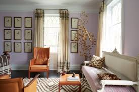 my interview with designer windsor smith the decorologist