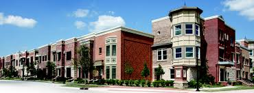first source real estate central oklahoma city real estate