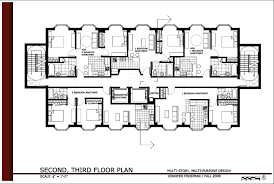 amazing of apartment d floor plan by zodevdesign apart 6303modern