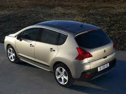 peugeot 3008 wikipedia peugeot 3008 related images start 250 weili automotive network