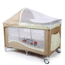 online get cheap baby crib changing table aliexpress com