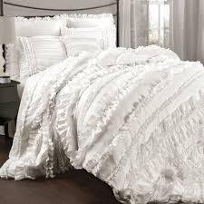 Designer Comforter Sets Uncategorized Bedding Collections Oversized King Comforter Sets