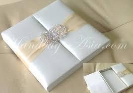 wholesale wedding invitations wholesale wedding invitations 6642 as well as box wedding