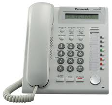 business phone systems u2013 for santa monica and los angeles
