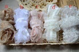 organza ribbon wholesale popular stretch organza ribbon wholesale buy cheap stretch organza