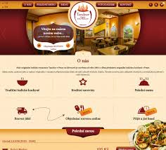 web design mb design