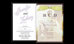 wedding invitation layout and wording sle wedding invitation moritz flowers