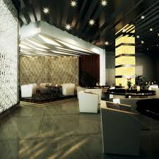 interior design i aaltovillas i interior design services in dubai