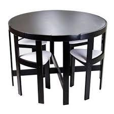 black round kitchen table sets tags black round kitchen tables