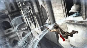 B Otisch Klein Prince Of Persia Die Vergessene Zeit Sony Psp Amazon De Games