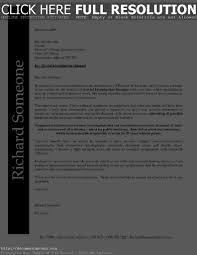 police cover letter resume cv cover letter