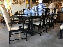 unique vintage and antique tables form function raleigh