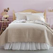 Feminine Bedroom Photos Hgtv
