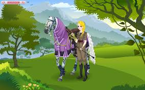 mary u0027s horse u2013 horse games android apps on google play