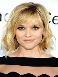 shaggy bob hairstyles 2015 celebrity bob hairstyles 2015 best wedding hairs
