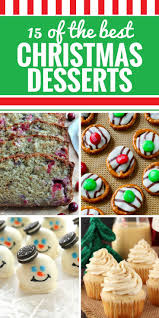 152 best images about holiday food on pinterest christmas treats